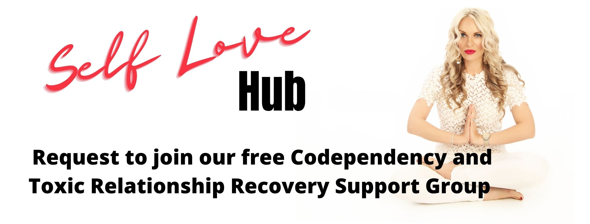 codependency support group