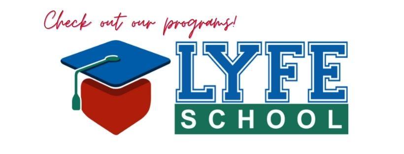 lyfe school